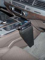 Konsola KUDA pod telefon do Audi Q7 od 2015