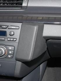 Konsola KUDA pod telefon do BMW 1 (E87) od 03/07