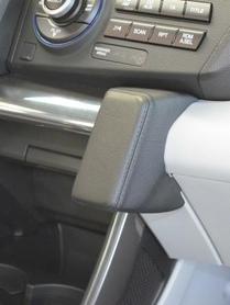 Konsola KUDA pod telefon do Honda CR-Z