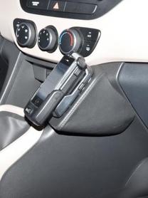 Konsola KUDA pod telefon do Hyundai i10 od 11/2013