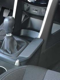 Konsola KUDA pod telefon do Hyundai i30 od 03/2012