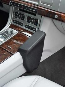 Konsola KUDA pod telefon do Jaguar XF od 03/2009