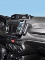 Konsola KUDA pod telefon do Jeep Renegade od 2015