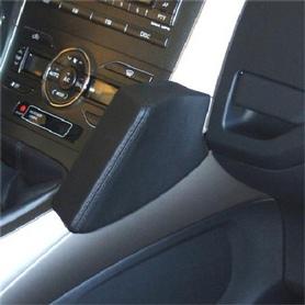 Konsola KUDA pod tel.do Toyota Auris ab 03/07