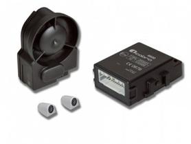 Autoalarm samochodowy Cobra 4626 produkt dostepny tylko z montażem