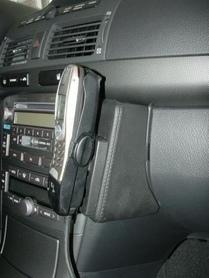 Konsola KUDA pod tel.do Toyota Avensis 2003-2008