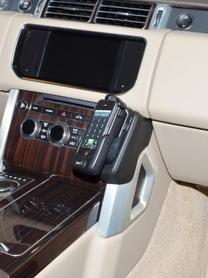 Konsola KUDA pod tel.do Land Rover Range Rover od 09/2012