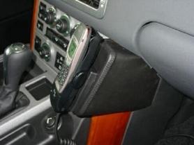 Konsola KUDA pod tel.do Land Rover Range Rover od 04/02