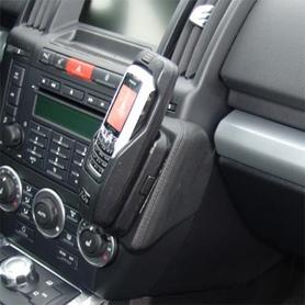 Konsola KUDA pod tel.do Land Rover Freelander od 2007