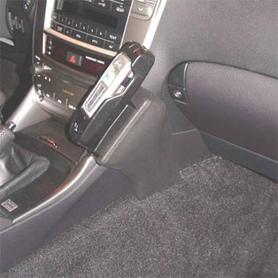 Konsola KUDA pod tel.do Lexus IS 250 od 12/05