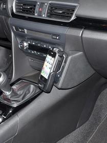 Konsola KUDA pod telefon do Mazda 3 od 2013