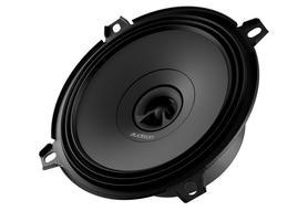 Głośniki Audison Prima APX 5