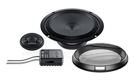 Głośniki Audison Prima APK 165