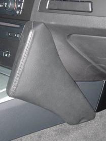 Konsola KUDA pod telefon do BMW 3 E90 i-Drive