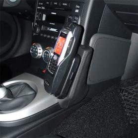 Konsola KUDA pod telefon do Nissan 350 Z od 04/06