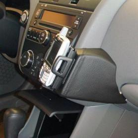 Konsola KUDA pod telefon do Nissan Altima od 2007
