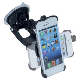 Uchwyt samochodowy iGrip do  iPhone SE, 5/5s