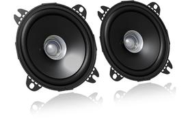 Głośniki JVC CS-J410X