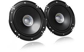 Głośniki JVC CS-J610X