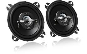 Głośniki JVC CS-J420X