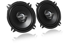 Głośniki JVC CS-J520X