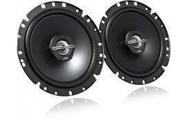Głośniki JVC CS-J1720X