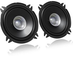 Głośniki JVC CS-J510X