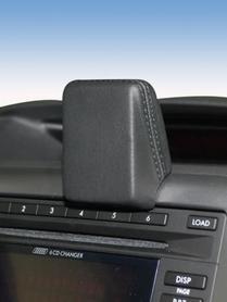 Konsola Kuda pod tel/navi do Subaru Impreza od 10/07