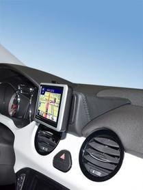 Konsola Kuda pod tel/navi do Opel Adam od 2013