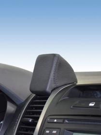 Konsola Kuda pod tel/navi do Hyundai iX20 od 03/2011