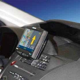 Konsola Kuda pod tel/navi do Honda Civic od 01/2006