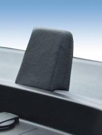 Konsola Kuda pod tel/navi do VW Amarock od 2010