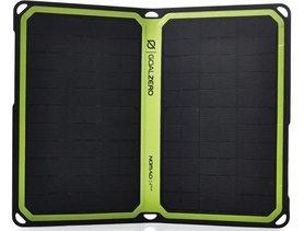 Goal Zero Nomad 14 Plus przenośny panel solarny ładowarka