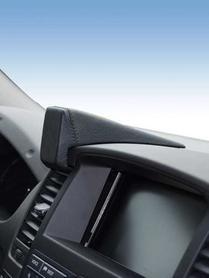 Konsola Kuda pod tel/navi do Nissan Navara od 2007