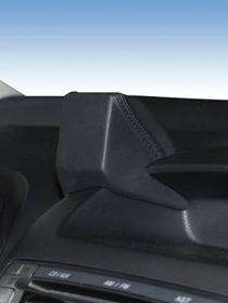 Konsola Kuda pod tel/navi do Peugeot107 od 07/2005
