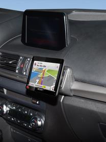 Konsola Kuda pod tel/navi do Mazda 3 typ BN od 2016