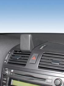 Konsola Kuda pod tel/navi do Toyota  Avensis od 2009