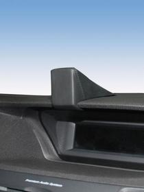 Konsola Kuda pod tel/navi do Acura TSX od 2008