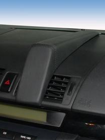 Konsola Kuda pod tel/navi do Mazda 3 od 10/2003