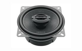 Głośniki Hertz CX 100
