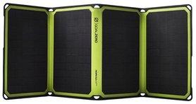 Goal Zero Nomad 28 Plus przenośny panel solarny ładowarka