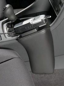Konsola KUDA pod tel.do Audi Cabrio od 04- 2002