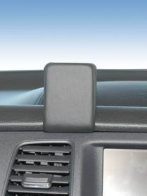 Konsola Kuda pod tel/navi do Nissan Murano od 2009