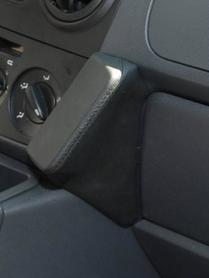 Konsola KUDA pod tel.do Fiat Qubo od 2008