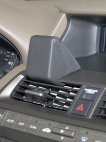 Konsola Kuda pod tel/navi do Honda Accord (USA) od 2008