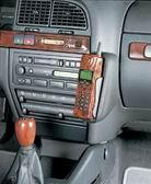 Konsola Kuda pod telefon do Citroen Xantia od 02/1998