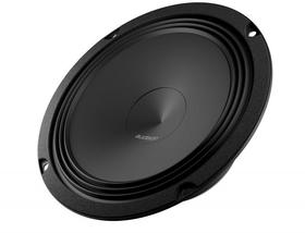 Audison AP 6.5 - SET WOOFER 165mm