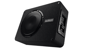 Audison APBX 10 AS - 10'' ACTIVE SUB BOX