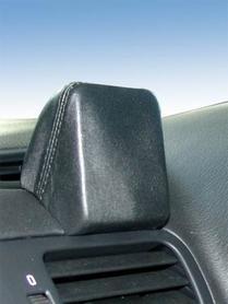 Konsola Kuda pod tel/navi do Subaru Legacy od 09/2006 do 08/2009