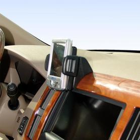 Konsola Kuda pod tel/navi do Cadillac STS od 2005 (USA)